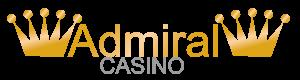 Admiral Casino Weinheim