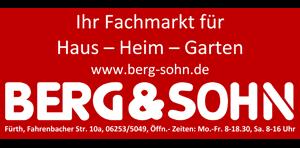 Berg & Sohn