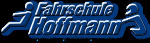 Fahrschule Hoffmann