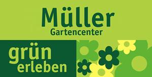 Müller Gartencenter