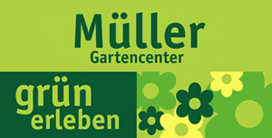 Müller Gartencenter